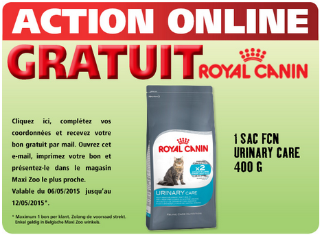 Royal Canin Urinary So Moderate Calorie Canned Dog Food